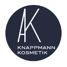 Anja Knappmann Kosmetik